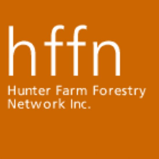 /edit/images_hr/HUNTER_FARM_FORESTRY_LOGO.JPG